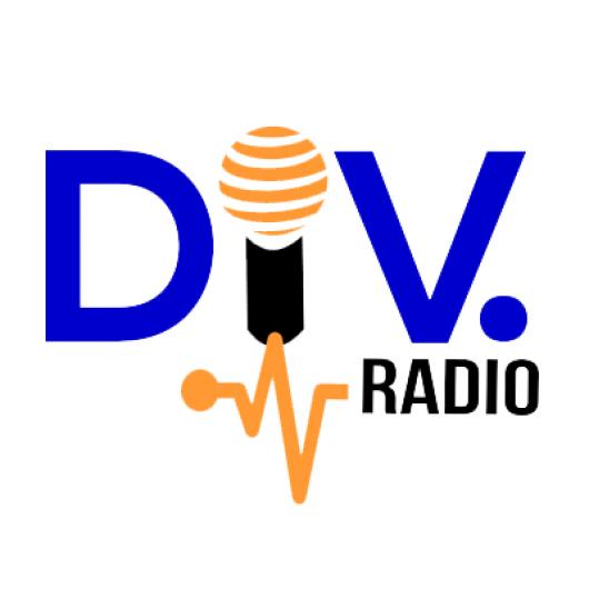 Div' Radio