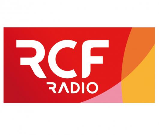 RCF Bruxelles