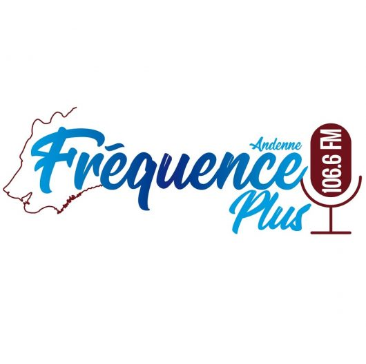 Fréquence Plus Andenne