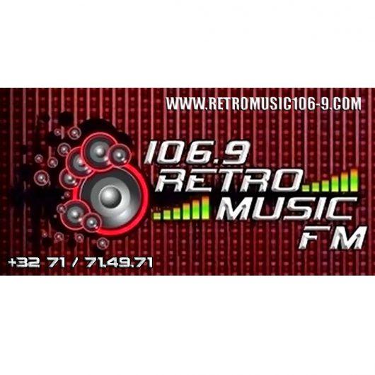 Retro Music FM